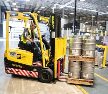 Środki na poprawę bezpieczeństwa pracy z ZUS